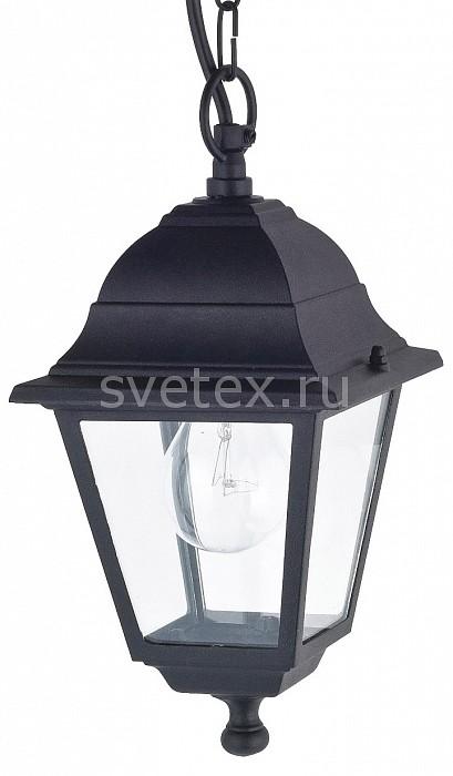 Подвесной светильник FavouriteСветильники<br>Артикул - FV_1812-1P,Бренд - Favourite (Германия),Коллекция - Leon,Гарантия, месяцы - 24,Время изготовления, дней - 1,Высота, мм - 700,Диаметр, мм - 150,Тип лампы - компактная люминесцентная [КЛЛ] ИЛИнакаливания ИЛИсветодиодная [LED],Общее кол-во ламп - 1,Напряжение питания лампы, В - 220,Максимальная мощность лампы, Вт - 60,Лампы в комплекте - отсутствуют,Цвет плафонов и подвесок - неокрашенный,Тип поверхности плафонов - прозрачный,Материал плафонов и подвесок - стекло,Цвет арматуры - черный,Тип поверхности арматуры - матовый,Материал арматуры - металл,Количество плафонов - 1,Тип цоколя лампы - E27,Класс электробезопасности - I,Степень пылевлагозащиты, IP - 44,Диапазон рабочих температур - от -40^С до +40^C,Дополнительные параметры - регулируется по высоте,  способ крепления светильника к потолку – на монтажной пластине<br>