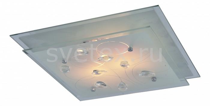 Накладной светильник Arte LampКвадратные<br>Артикул - AR_A4058PL-2CC,Бренд - Arte Lamp (Италия),Коллекция - Snow white,Гарантия, месяцы - 24,Длина, мм - 340,Ширина, мм - 340,Высота, мм - 90,Тип лампы - компактная люминесцентная [КЛЛ] ИЛИнакаливания ИЛИсветодиодная [LED],Общее кол-во ламп - 2,Напряжение питания лампы, В - 220,Максимальная мощность лампы, Вт - 60,Лампы в комплекте - отсутствуют,Цвет плафонов и подвесок - белый с рисунком,Тип поверхности плафонов - матовый, прозрачный,Материал плафонов и подвесок - стекло,Цвет арматуры - хром,Тип поверхности арматуры - глянцевый,Материал арматуры - металл,Количество плафонов - 1,Возможность подлючения диммера - можно, если установить лампу накаливания,Тип цоколя лампы - E27,Класс электробезопасности - I,Общая мощность, Вт - 120,Степень пылевлагозащиты, IP - 20,Диапазон рабочих температур - комнатная температура,Дополнительные параметры - способ крепления светильника к потолку - на монтажной пластине<br>