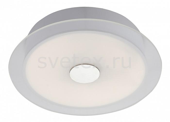 Накладной светильник ST-LuceКруглые<br>Артикул - SL471.502.01,Бренд - ST-Luce (Китай),Коллекция - SL471,Гарантия, месяцы - 24,Время изготовления, дней - 1,Высота, мм - 55,Диаметр, мм - 250,Размер упаковки, мм - 440х290х570,Тип лампы - светодиодная [LED],Общее кол-во ламп - 1,Напряжение питания лампы, В - 220,Максимальная мощность лампы, Вт - 12,Цвет лампы - белый,Лампы в комплекте - светодиодная [LED],Цвет плафонов и подвесок - белый,Тип поверхности плафонов - матовый,Материал плафонов и подвесок - металл, стекло,Цвет арматуры - белый,Тип поверхности арматуры - матовый,Материал арматуры - металл,Количество плафонов - 1,Возможность подлючения диммера - нельзя,Цветовая температура, K - 4000 K,Класс электробезопасности - I,Степень пылевлагозащиты, IP - 20,Диапазон рабочих температур - комнатная температура,Дополнительные параметры - способ крепления светильника к потолку - на монтажной пластине<br>