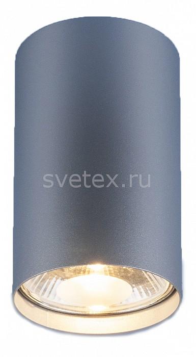 Накладной светильник ElektrostandardТочечные светильники<br>Артикул - ELK_a036693,Бренд - Elektrostandard (Россия),Коллекция - 1083,Гарантия, месяцы - 24,Высота, мм - 180,Диаметр, мм - 110,Тип лампы - галогеновая ИЛИсветодиодная [LED],Общее кол-во ламп - 1,Напряжение питания лампы, В - 220,Максимальная мощность лампы, Вт - 75,Лампы в комплекте - отсутствуют,Цвет плафонов и подвесок - серебро,Тип поверхности плафонов - матовый,Материал плафонов и подвесок - металл,Цвет арматуры - серебро,Тип поверхности арматуры - матовый,Материал арматуры - металл,Количество плафонов - 1,Форма и тип колбы - пальчиковая,Тип цоколя лампы - G9,Класс электробезопасности - I,Степень пылевлагозащиты, IP - 20,Диапазон рабочих температур - комнатная температура,Дополнительные параметры - способ крепления светильника к потолку - на монтажной пластине<br>