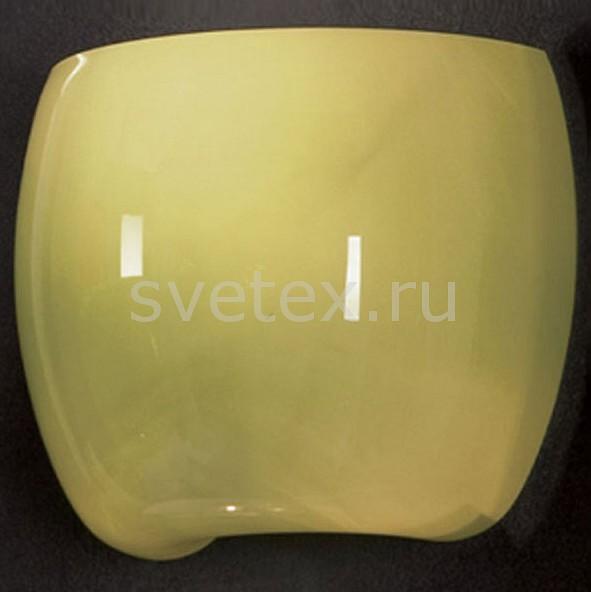 Накладной светильник LussoleСветодиодные<br>Артикул - LSN-0221-01,Бренд - Lussole (Италия),Коллекция - Mela,Гарантия, месяцы - 24,Время изготовления, дней - 1,Ширина, мм - 260,Высота, мм - 190,Выступ, мм - 130,Тип лампы - компактная люминесцентная [КЛЛ] ИЛИнакаливания ИЛИсветодиодная [LED],Общее кол-во ламп - 1,Напряжение питания лампы, В - 220,Максимальная мощность лампы, Вт - 40,Лампы в комплекте - отсутствуют,Цвет плафонов и подвесок - зеленый,Тип поверхности плафонов - глянцевый,Материал плафонов и подвесок - стекло,Цвет арматуры - хром,Тип поверхности арматуры - глянцевый,Материал арматуры - сталь,Количество плафонов - 1,Возможность подлючения диммера - можно, если установить лампу накаливания,Тип цоколя лампы - E14,Класс электробезопасности - I,Степень пылевлагозащиты, IP - 20,Диапазон рабочих температур - комнатная температура,Дополнительные параметры - светильник предназначен для использования со скрытой проводкой<br>