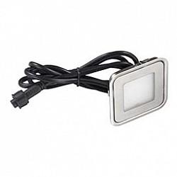 Комплект из 6 встраиваемых в дорогу светильников NovotechКвадратные<br>Артикул - NV_357143,Бренд - Novotech (Венгрия),Коллекция - Led Deck,Гарантия, месяцы - 24,Время изготовления, дней - 1,Тип лампы - светодиодная [LED],Общее кол-во ламп - 12,Напряжение питания лампы, В - 12,Максимальная мощность лампы, Вт - 0.9,Лампы в комплекте - светодиодные [LED],Цвет плафонов и подвесок - неокрашенный,Тип поверхности плафонов - матовый,Материал плафонов и подвесок - закаленное стекло,Цвет арматуры - серый,Тип поверхности арматуры - матовый,Материал арматуры - нержавеющая сталь,Класс электробезопасности - III,Общая мощность, Вт - 5,Степень пылевлагозащиты, IP - 67,Диапазон рабочих температур - от -40^C до +60^C,Дополнительные параметры - плафон из закаленного стекла толщиной 3 мм<br>
