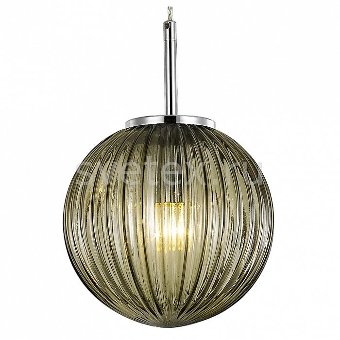 Фото Подвесной светильник Arte Lamp Chicco A9112SP-1CC