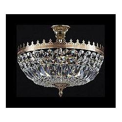 Люстра на штанге Maytoni5 или 6 ламп<br>Артикул - MY_B500-PT30-G,Бренд - Maytoni (Германия),Коллекция - Diamant 3,Гарантия, месяцы - 24,Высота, мм - 330,Диаметр, мм - 365,Размер упаковки, мм - 450x450x240,Тип лампы - компактная люминесцентная [КЛЛ] ИЛИнакаливания ИЛИсветодиодная [LED],Общее кол-во ламп - 5,Напряжение питания лампы, В - 220,Максимальная мощность лампы, Вт - 60,Лампы в комплекте - отсутствуют,Цвет плафонов и подвесок - неокрашенный,Тип поверхности плафонов - прозрачный,Материал плафонов и подвесок - хрусталь,Цвет арматуры - золото,Тип поверхности арматуры - глянцевый,Материал арматуры - металл,Возможность подлючения диммера - можно, если установить лампу накаливания,Тип цоколя лампы - E14,Класс электробезопасности - I,Общая мощность, Вт - 300,Степень пылевлагозащиты, IP - 20,Диапазон рабочих температур - комнатная температура<br>