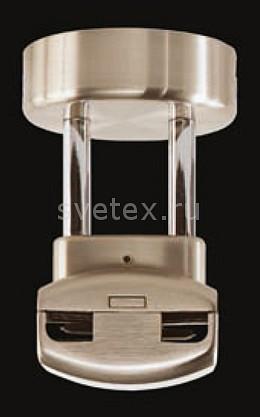 Соединитель WOFIСоединители<br>Артикул - WF_740.00.64.0000,Бренд - WOFI (Германия),Коллекция - Tago,Цвет арматуры - никель,Тип поверхности арматуры - матовый,Материал арматуры - металл,Напряжение питания, В - 220,Степень пылевлагозащиты, IP - 20,Диапазон рабочих температур - комнатная температура,Дополнительные параметры - трековая (шинная) однофазная модульная система Tago<br>