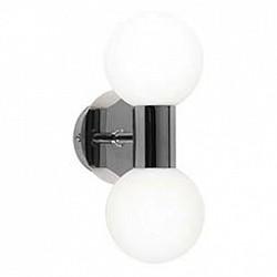 Светильник на штанге GloboСветильники на штанге<br>Артикул - GB_41522-2,Бренд - Globo (Австрия),Коллекция - Skylon,Гарантия, месяцы - 24,Время изготовления, дней - 1,Высота, мм - 205,Размер упаковки, мм - 275x90x90,Тип лампы - галогеновая,Общее кол-во ламп - 2,Напряжение питания лампы, В - 220,Максимальная мощность лампы, Вт - 40,Лампы в комплекте - галогеновые G9,Цвет плафонов и подвесок - опал,Тип поверхности плафонов - матовый,Материал плафонов и подвесок - стекло,Цвет арматуры - хром,Тип поверхности арматуры - глянцевый,Материал арматуры - металл,Форма и тип колбы - пальчиковая,Тип цоколя лампы - G9,Класс электробезопасности - I,Общая мощность, Вт - 80,Степень пылевлагозащиты, IP - 44<br>