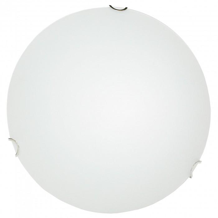 Фото Накладной светильник Arte Lamp Medusa A3720PL-3CC