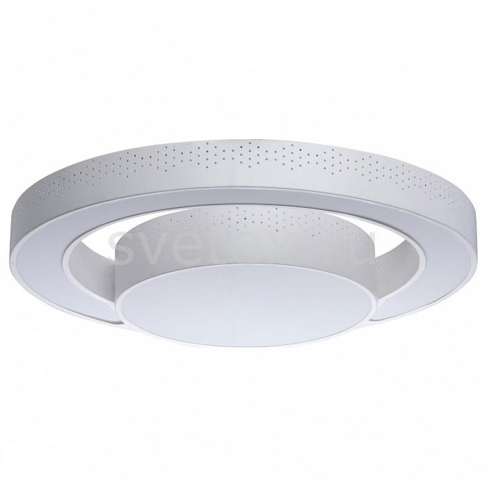 Накладной светильник MW-LightКруглые<br>Артикул - MW_674010902,Бренд - MW-Light (Германия),Коллекция - Ривз 4,Гарантия, месяцы - 24,Высота, мм - 80,Диаметр, мм - 590,Тип лампы - светодиодная [LED],Общее кол-во ламп - 6,Максимальная мощность лампы, Вт - 8,Цвет лампы - белый теплый,Лампы в комплекте - светодиодные [LED],Цвет плафонов и подвесок - белый,Тип поверхности плафонов - матовый,Материал плафонов и подвесок - акрил,Цвет арматуры - белый,Тип поверхности арматуры - матовый,Материал арматуры - металл,Количество плафонов - 1,Возможность подлючения диммера - нельзя,Цветовая температура, K - 3000 K,Световой поток, лм - 2688,Экономичнее лампы накаливания - в 3.8 раза,Светоотдача, лм/Вт - 56,Класс электробезопасности - I,Напряжение питания, В - 220,Общая мощность, Вт - 48,Степень пылевлагозащиты, IP - 20,Диапазон рабочих температур - комнатная температура,Дополнительные параметры - способ крепления к потолку - на монтажной пластине<br>