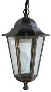 Фото Подвесной светильник Feron 6105 11133