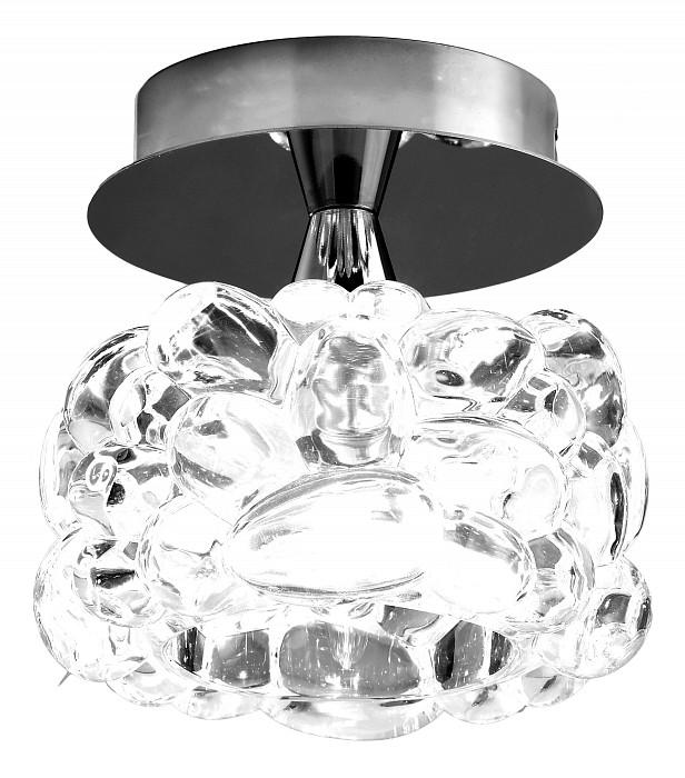 Накладной светильник MantraКруглые<br>Артикул - MN_3926,Бренд - Mantra (Испания),Коллекция - O2,Гарантия, месяцы - 24,Время изготовления, дней - 1,Высота, мм - 145,Диаметр, мм - 140,Тип лампы - галогеновая,Общее кол-во ламп - 1,Напряжение питания лампы, В - 220,Максимальная мощность лампы, Вт - 33,Цвет лампы - белый теплый,Лампы в комплекте - галогеновая G9,Цвет плафонов и подвесок - неокрашенный,Тип поверхности плафонов - прозрачный, рельефный,Материал плафонов и подвесок - стекло,Цвет арматуры - хром,Тип поверхности арматуры - глянцевый,Материал арматуры - металл,Количество плафонов - 1,Возможность подлючения диммера - можно,Форма и тип колбы - пальчиковая,Тип цоколя лампы - G9,Цветовая температура, K - 2800 - 3200 K,Экономичнее лампы накаливания - на 50%,Класс электробезопасности - I,Степень пылевлагозащиты, IP - 20,Диапазон рабочих температур - комнатная температура<br>