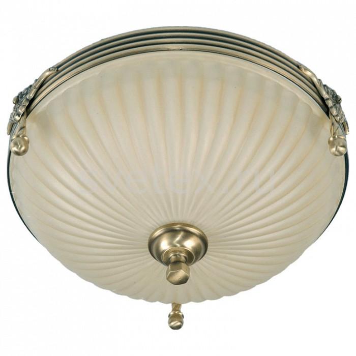 Фото Накладной светильник MW-Light Афродита 1 317011202