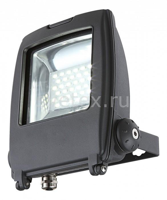 Настенный прожектор GloboСветильники<br>Артикул - GB_34219,Бренд - Globo (Австрия),Коллекция - Projecteur I,Гарантия, месяцы - 24,Ширина, мм - 170,Высота, мм - 185,Выступ, мм - 100,Тип лампы - светодиодная [LED],Общее кол-во ламп - 1,Напряжение питания лампы, В - 65,Максимальная мощность лампы, Вт - 20,Цвет лампы - белый дневной,Лампы в комплекте - светодиодная [LED],Цвет плафонов и подвесок - неокрашенный,Тип поверхности плафонов - прозрачный,Материал плафонов и подвесок - стекло,Цвет арматуры - черный,Тип поверхности арматуры - матовый,Материал арматуры - дюралюминий, полимер,Количество плафонов - 1,Компоненты, входящие в комплект - блок питания 65 В,Цветовая температура, K - 6500 K,Световой поток, лм - 1500,Экономичнее лампы накаливания - в 5.9 раза,Светоотдача, лм/Вт - 75,Класс электробезопасности - I,Напряжение питания, В - 220,Степень пылевлагозащиты, IP - 65,Диапазон рабочих температур - от -40^C до +40^C,Дополнительные параметры - поворотный светильник<br>