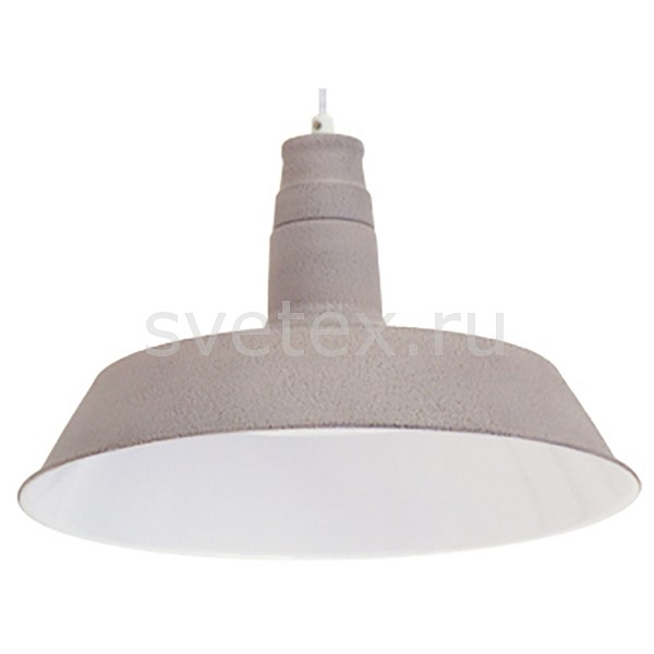 Фото Подвесной светильник Eglo Somerton 1 49252