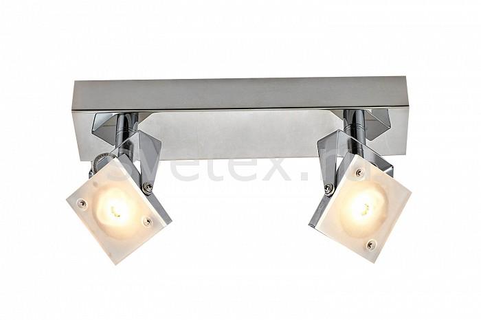 Спот CitiluxСпоты<br>Артикул - CL551521,Бренд - Citilux (Дания),Коллекция - Кода,Гарантия, месяцы - 24,Время изготовления, дней - 1,Длина, мм - 250,Ширина, мм - 70,Выступ, мм - 140,Тип лампы - светодиодная [LED],Общее кол-во ламп - 2,Напряжение питания лампы, В - 220,Максимальная мощность лампы, Вт - 5,Цвет лампы - белый теплый,Лампы в комплекте - светодиодные [LED],Цвет плафонов и подвесок - неокрашенный,Тип поверхности плафонов - матовый,Материал плафонов и подвесок - стекло,Цвет арматуры - хром,Тип поверхности арматуры - глянцевый,Материал арматуры - металл,Количество плафонов - 2,Возможность подлючения диммера - можно,Компоненты, входящие в комплект - блок питания,Цветовая температура, K - 3000 K,Экономичнее лампы накаливания - в 15 раз,Класс электробезопасности - I,Общая мощность, Вт - 10,Степень пылевлагозащиты, IP - 20,Диапазон рабочих температур - комнатная температура,Дополнительные параметры - поворотный светильник<br>