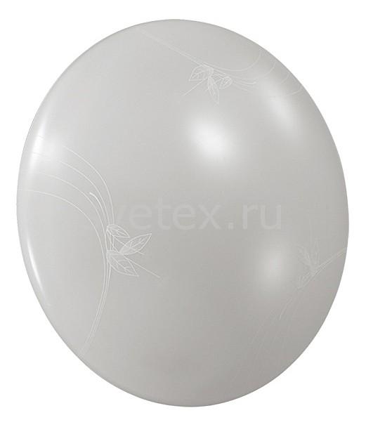 Накладной светильник SonexКруглые<br>Артикул - SN_2026_A,Бренд - Sonex (Россия),Коллекция - Ava,Гарантия, месяцы - 24,Выступ, мм - 70,Диаметр, мм - 290,Тип лампы - светодиодная [LED],Общее кол-во ламп - 1,Напряжение питания лампы, В - 220,Максимальная мощность лампы, Вт - 20,Цвет лампы - белый,Лампы в комплекте - светодиодная [LED],Цвет плафонов и подвесок - белый с матовым рисунком,Тип поверхности плафонов - глянцевым,Материал плафонов и подвесок - полимер,Цвет арматуры - белый,Тип поверхности арматуры - матовый,Материал арматуры - металл,Количество плафонов - 1,Возможность подлючения диммера - нельзя,Цветовая температура, K - 4000 K,Световой поток, лм - 1420,Экономичнее лампы накаливания - в 5, 6 раза,Светоотдача, лм/Вт - 71,Класс электробезопасности - I,Степень пылевлагозащиты, IP - 20,Диапазон рабочих температур - комнатная температура<br>