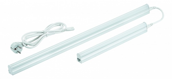 Накладной светильник NovotechСветодиодные<br>Артикул - NV_357197,Бренд - Novotech (Венгрия),Коллекция - Ruta,Гарантия, месяцы - 24,Время изготовления, дней - 1,Длина, мм - 900,Ширина, мм - 25,Выступ, мм - 30,Тип лампы - светодиодная [LED],Общее кол-во ламп - 120,Напряжение питания лампы, В - 220,Максимальная мощность лампы, Вт - 0.1,Цвет лампы - белый,Лампы в комплекте - светодиодные [LED],Цвет плафонов и подвесок - неокрашенный,Тип поверхности плафонов - матовый,Материал плафонов и подвесок - полимер,Цвет арматуры - белый,Тип поверхности арматуры - матовый,Материал арматуры - алюминий,Количество плафонов - 1,Наличие выключателя, диммера или пульта ДУ - выключатель,Компоненты, входящие в комплект - провод электропитания с вилкой без заземления длиной 1.5 м, соединительный кабель длина 15 см, комплект крепежных клипс с шурупами,Цветовая температура, K - 4000 K,Световой поток, лм - 1060,Экономичнее лампы накаливания - в 6.8 раза,Светоотдача, лм/Вт - 88,Ресурс лампы - 25 тыс. часов,Класс электробезопасности - II,Общая мощность, Вт - 12,Степень пылевлагозащиты, IP - 20,Диапазон рабочих температур - комнатная температура,Дополнительные параметры - угол рассеивания 180^C, пластиковый рассеиватель<br>