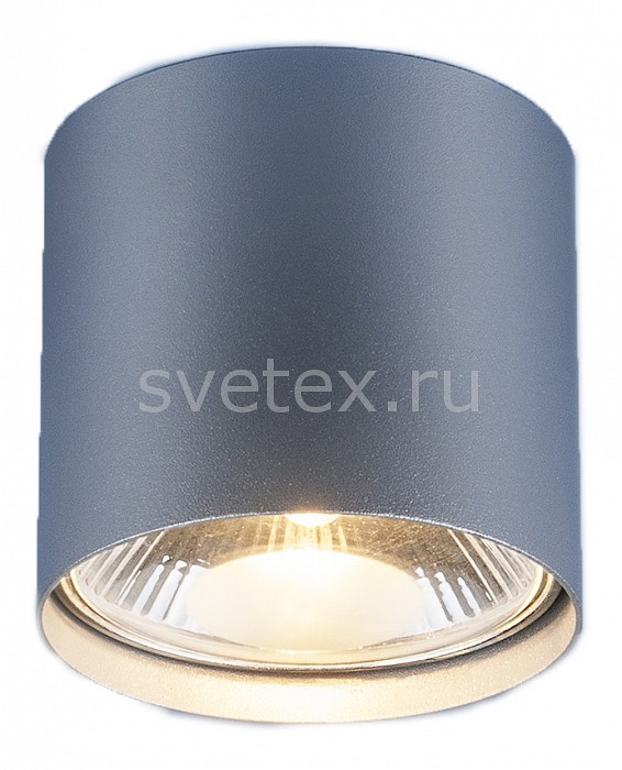 Накладной светильник ElektrostandardТочечные светильники<br>Артикул - ELK_a036694,Бренд - Elektrostandard (Россия),Коллекция - 1083,Гарантия, месяцы - 24,Высота, мм - 110,Диаметр, мм - 110,Тип лампы - галогеновая ИЛИсветодиодная [LED],Общее кол-во ламп - 1,Напряжение питания лампы, В - 220,Максимальная мощность лампы, Вт - 75,Лампы в комплекте - отсутствуют,Цвет плафонов и подвесок - серебро,Тип поверхности плафонов - матовый,Материал плафонов и подвесок - металл,Цвет арматуры - серебро,Тип поверхности арматуры - матовый,Материал арматуры - металл,Количество плафонов - 1,Форма и тип колбы - пальчиковая,Тип цоколя лампы - G9,Класс электробезопасности - I,Степень пылевлагозащиты, IP - 20,Диапазон рабочих температур - комнатная температура,Дополнительные параметры - способ крепления светильника к потолку - на монтажной пластине<br>
