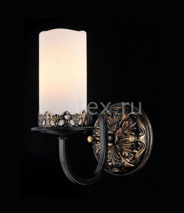 Бра MaytoniНастенные светильники<br>Артикул - MY_ARM562-01-R,Бренд - Maytoni (Германия),Коллекция - Classic 12,Гарантия, месяцы - 24,Время изготовления, дней - 1,Ширина, мм - 120,Высота, мм - 230,Выступ, мм - 190,Тип лампы - компактная люминесцентная [КЛЛ] ИЛИнакаливания ИЛИсветодиодная [LED],Общее кол-во ламп - 1,Напряжение питания лампы, В - 220,Максимальная мощность лампы, Вт - 60,Лампы в комплекте - отсутствуют,Цвет плафонов и подвесок - белый,Тип поверхности плафонов - матовый,Материал плафонов и подвесок - стекло,Цвет арматуры - золото, кофейный,Тип поверхности арматуры - матовый, рельефный,Материал арматуры - металл,Количество плафонов - 1,Тип цоколя лампы - E14,Класс электробезопасности - I,Степень пылевлагозащиты, IP - 20,Диапазон рабочих температур - комнатная температура,Дополнительные параметры - светильник предназначен для использования со скрытой проводкой<br>