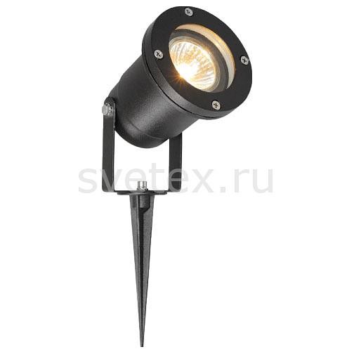 Наземный низкий светильник MW-LightНизкие<br>Артикул - MW_808040201,Бренд - MW-Light (Германия),Коллекция - Титан,Гарантия, месяцы - 24,Время изготовления, дней - 1,Ширина, мм - 100,Высота, мм - 280,Выступ, мм - 100,Тип лампы - галогеновая ИЛИсветодиодная [LED],Общее кол-во ламп - 1,Напряжение питания лампы, В - 220,Максимальная мощность лампы, Вт - 3.5,Цвет лампы - белый теплый,Лампы в комплекте - отсутствуют,Цвет плафонов и подвесок - неокрашенный,Тип поверхности плафонов - прозрачный,Материал плафонов и подвесок - стекло,Цвет арматуры - черный,Тип поверхности арматуры - матовый,Материал арматуры - дюралюминий,Количество плафонов - 1,Форма и тип колбы - полусферическая с рефлектором,Тип цоколя лампы - GU10,Класс электробезопасности - II,Степень пылевлагозащиты, IP - 65,Диапазон рабочих температур - от -40^C до +40^C,Дополнительные параметры - рефлекторная лампа MR16 с 21 светодиодом<br>