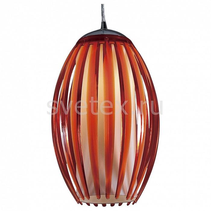 Фото Подвесной светильник Citilux Октопус CL944005