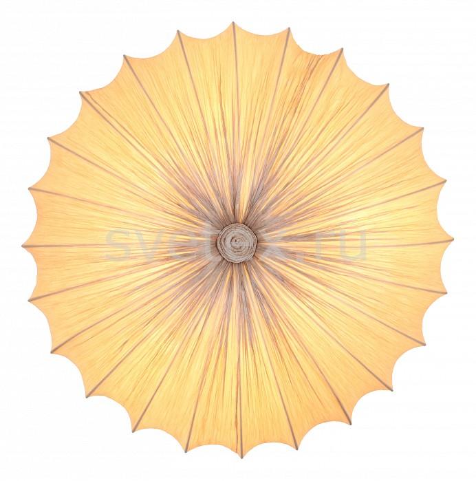 Накладной светильник ST-LuceКруглые<br>Артикул - SL351.172.08,Бренд - ST-Luce (Китай),Коллекция - Tessuto,Гарантия, месяцы - 24,Высота, мм - 200,Диаметр, мм - 800,Размер упаковки, мм - 850x850x260,Тип лампы - компактная люминесцентная [КЛЛ] ИЛИнакаливания ИЛИсветодиодная [LED],Общее кол-во ламп - 8,Напряжение питания лампы, В - 220,Максимальная мощность лампы, Вт - 40,Лампы в комплекте - отсутствуют,Цвет плафонов и подвесок - кофейный,Тип поверхности плафонов - матовый,Материал плафонов и подвесок - текстиль,Цвет арматуры - хром,Тип поверхности арматуры - глянцевый,Материал арматуры - металл,Количество плафонов - 1,Возможность подлючения диммера - можно, если установить лампу накаливания,Тип цоколя лампы - E27,Класс электробезопасности - I,Общая мощность, Вт - 320,Степень пылевлагозащиты, IP - 20,Диапазон рабочих температур - комнатная температура,Дополнительные параметры - способ крепления светильника к потолку – на монтажной пластине<br>
