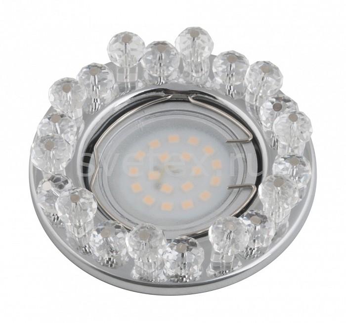 Встраиваемый светильник UnielСтеклянные<br>Примечание - прозрачный,Артикул - UL_10553,Бренд - Uniel (Китай),Коллекция - Peonia,Гарантия, месяцы - 24,Высота, мм - 50,Выступ, мм - 20,Глубина, мм - 30,Диаметр, мм - 85,Размер врезного отверстия, мм - d55,Тип лампы - светодиодная (LED), галогеновая,Общее кол-во ламп - 1,Напряжение питания лампы, В - 12,Максимальная мощность лампы, Вт - 50,Лампы в комплекте - отсутствуют,Цвет плафонов и подвесок - неокрашенный,Тип поверхности плафонов - прозрачный,Материал плафонов и подвесок - стекло,Цвет арматуры - хром,Тип поверхности арматуры - глянцевый,Материал арматуры - металл,Возможность подлючения диммера - можно, если установить галогеновую лампу,Компоненты, входящие в комплект - Трансформатор 12 В,Форма и тип колбы - полусферическая с рефлектором,Тип цоколя лампы - GU5.3,Класс электробезопасности - I,Напряжение питания, В - 220,Степень пылевлагозащиты, IP - 20,Диапазон рабочих температур - комнатная температура<br>