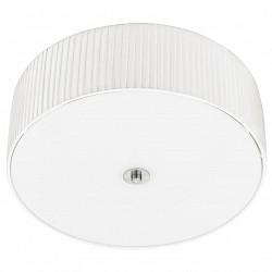 Накладной светильник Fortuna 90643