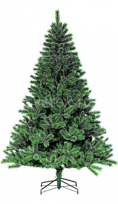 Ель новогодняя Mister ChristmasЕли новогодние<br>Артикул - MC_GLACIER_PINE_195,Бренд - Mister Christmas (Россия),Коллекция - GLACIER,Высота, мм - 1950,Диаметр, мм - 1200,Высота - 1.95 м,Диаметр - 1.2 м,Цвет - зеленый,Материал - ПВХ<br>