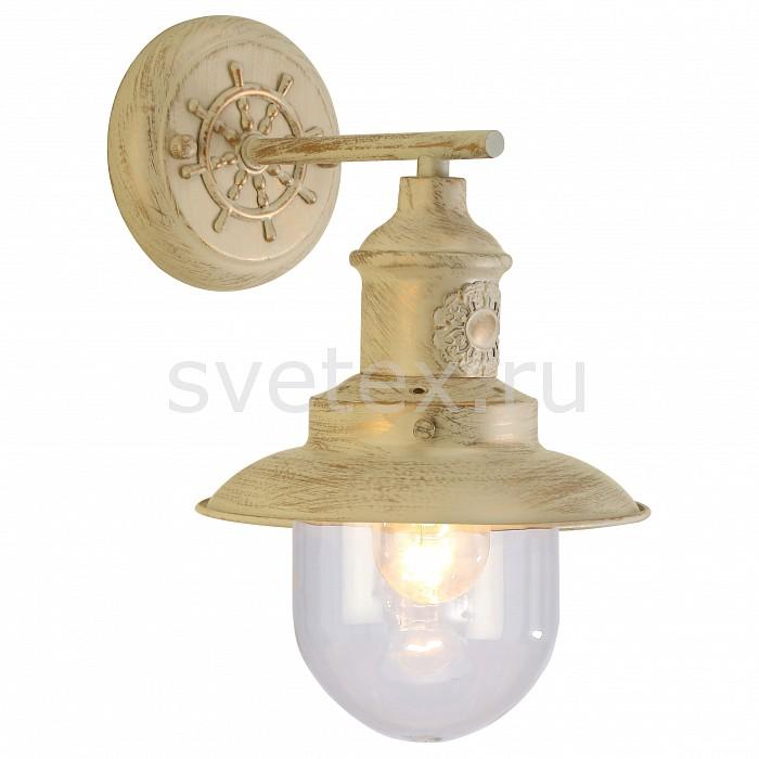 Бра Arte LampС 1 лампой<br>Артикул - AR_A4524AP-1WG,Бренд - Arte Lamp (Италия),Коллекция - Fleece,Гарантия, месяцы - 24,Ширина, мм - 130,Высота, мм - 230,Выступ, мм - 230,Тип лампы - компактная люминесцентная [КЛЛ] ИЛИнакаливания ИЛИсветодиодная [LED],Общее кол-во ламп - 1,Напряжение питания лампы, В - 220,Максимальная мощность лампы, Вт - 60,Лампы в комплекте - отсутствуют,Цвет плафонов и подвесок - неокрашенный,Тип поверхности плафонов - прозрачный,Материал плафонов и подвесок - хрусталь,Цвет арматуры - белый, золото,Тип поверхности арматуры - матовый,Материал арматуры - металл,Возможность подлючения диммера - можно, если установить лампу накаливания,Тип цоколя лампы - E27,Класс электробезопасности - I,Степень пылевлагозащиты, IP - 20,Диапазон рабочих температур - комнатная температура,Дополнительные параметры - светильник предназначен для использования со скрытой проводкой, способ крепления светильника на стене – на монтажной пластине<br>
