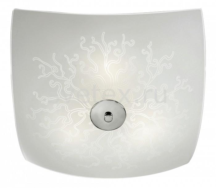 Накладной светильник markslojdКвадратные<br>Артикул - ML_102092,Бренд - markslojd (Швеция),Коллекция - Nydala,Гарантия, месяцы - 24,Длина, мм - 340,Ширина, мм - 340,Высота, мм - 120,Размер упаковки, мм - 375x710x215,Тип лампы - компактная люминесцентная [КЛЛ] ИЛИнакаливания ИЛИсветодиодная [LED],Общее кол-во ламп - 3,Напряжение питания лампы, В - 220,Лампы в комплекте - отсутствуют,Цвет плафонов и подвесок - белый с рисунком,Тип поверхности плафонов - матовый,Материал плафонов и подвесок - стекло,Цвет арматуры - хром,Тип поверхности арматуры - глянцевый,Материал арматуры - металл,Количество плафонов - 1,Возможность подлючения диммера - можно, если установить лампу накаливания,Тип цоколя лампы - E14,Класс электробезопасности - I,Общая мощность, Вт - 120,Степень пылевлагозащиты, IP - 20,Диапазон рабочих температур - комнатная температура,Дополнительные параметры - способ крепления светильника к потолку - на монтажной пластине<br>
