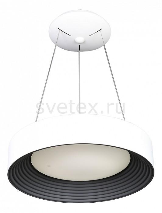 Накладной светильник OmniluxКруглые<br>Артикул - OM_OML-48403-36,Бренд - Omnilux (Италия),Коллекция - 48407,Гарантия, месяцы - 24,Высота, мм - 100,Диаметр, мм - 450,Тип лампы - светодиодная [LED],Общее кол-во ламп - 1,Напряжение питания лампы, В - 220,Максимальная мощность лампы, Вт - 36,Цвет лампы - белый,Лампы в комплекте - светодиодная [LED],Цвет плафонов и подвесок - белый,Тип поверхности плафонов - матовый,Материал плафонов и подвесок - полимер,Цвет арматуры - белый,Тип поверхности арматуры - матовый,Материал арматуры - металл,Количество плафонов - 1,Возможность подлючения диммера - нельзя,Цветовая температура, K - 4000 K,Экономичнее лампы накаливания - в 10 раз,Класс электробезопасности - I,Степень пылевлагозащиты, IP - 20,Диапазон рабочих температур - комнатная температура,Дополнительные параметры - способ крепления светильника к потолку - на монтажной пластине<br>