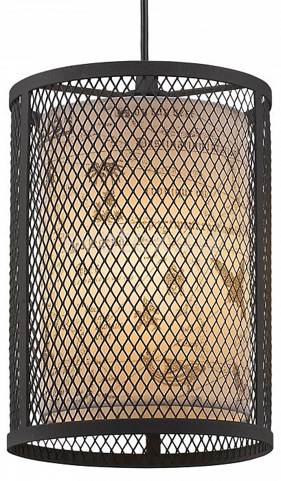 Фото Подвесной светильник Favourite Celular 1475-1P