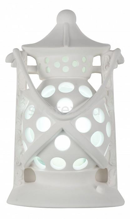 Накладной светильник ST-LuceСветодиодные<br>Артикул - SL578.551.01,Бренд - ST-Luce (Китай),Коллекция - Fiesta,Гарантия, месяцы - 24,Время изготовления, дней - 1,Ширина, мм - 190,Высота, мм - 320,Размер упаковки, мм - 545х390х575,Тип лампы - светодиодная [LED],Общее кол-во ламп - 1,Напряжение питания лампы, В - 220,Максимальная мощность лампы, Вт - 3,Цвет лампы - белый дневной,Лампы в комплекте - светодиодная [LED],Цвет плафонов и подвесок - белый,Тип поверхности плафонов - матовый,Материал плафонов и подвесок - керамика,Цвет арматуры - белый,Тип поверхности арматуры - матовый,Материал арматуры - гипс,Количество плафонов - 1,Возможность подлючения диммера - нельзя,Цветовая температура, K - 6000 K,Класс электробезопасности - I,Степень пылевлагозащиты, IP - 20,Диапазон рабочих температур - комнатная температура,Дополнительные параметры - светильник предназначен для использования со скрытой проводкой<br>
