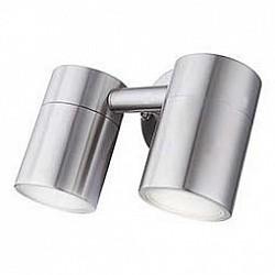 Светильник на штанге GloboСветильники на штанге<br>Артикул - GB_3207-2,Бренд - Globo (Австрия),Коллекция - Style,Гарантия, месяцы - 24,Размер упаковки, мм - 125x180x130,Тип лампы - галогеновая,Общее кол-во ламп - 2,Напряжение питания лампы, В - 220,Максимальная мощность лампы, Вт - 35,Лампы в комплекте - галогеновые GU10,Цвет плафонов и подвесок - неокрашенный,Тип поверхности плафонов - прозрачный,Материал плафонов и подвесок - стекло,Цвет арматуры - сталь,Тип поверхности арматуры - матовый,Материал арматуры - сталь,Форма и тип колбы - полусферическая с рефлектором,Тип цоколя лампы - GU10,Класс электробезопасности - I,Общая мощность, Вт - 70,Степень пылевлагозащиты, IP - 44,Диапазон рабочих температур - от -40^C до +40^C<br>