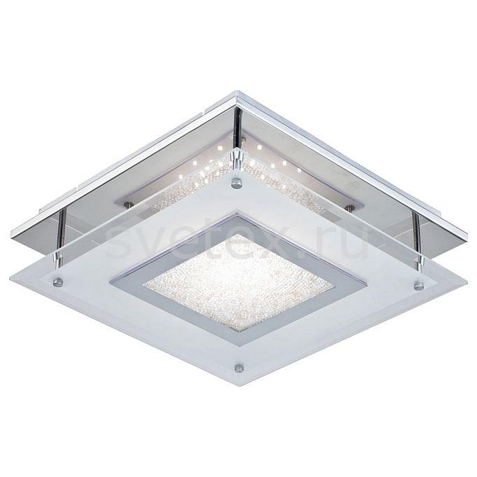 Накладной светильник MaytoniКвадратные<br>Артикул - MY_CL214-11-R,Бренд - Maytoni (Германия),Коллекция - Descartes,Гарантия, месяцы - 24,Длина, мм - 420,Ширина, мм - 420,Высота, мм - 94,Тип лампы - светодиодная [LED],Общее кол-во ламп - 1,Максимальная мощность лампы, Вт - 20,Цвет лампы - белый,Лампы в комплекте - светодиодная [LED],Цвет плафонов и подвесок - белый, неокрашенный,Тип поверхности плафонов - матовый,Материал плафонов и подвесок - стекло,Цвет арматуры - хром,Тип поверхности арматуры - глянцевый,Материал арматуры - металл,Количество плафонов - 1,Возможность подлючения диммера - нельзя,Цветовая температура, K - 4000 K,Экономичнее лампы накаливания - в 10 раз,Класс электробезопасности - I,Напряжение питания, В - 220,Степень пылевлагозащиты, IP - 20,Диапазон рабочих температур - комнатная температура,Дополнительные параметры - способ крепления светильника к потолку - на монтажной пластине<br>