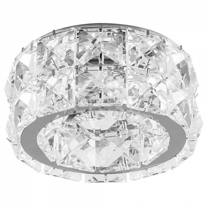 Встраиваемый светильник FeronКруглые<br>Артикул - FE_28483,Бренд - Feron (Китай),Коллекция - CD4529,Гарантия, месяцы - 24,Глубина, мм - 71,Диаметр, мм - 100,Размер врезного отверстия, мм - 65,Тип лампы - галогеновая ИЛИсветодиодная [LED],Общее кол-во ламп - 1,Напряжение питания лампы, В - 12,Максимальная мощность лампы, Вт - 50,Лампы в комплекте - отсутствуют,Цвет плафонов и подвесок - неокрашенный,Тип поверхности плафонов - прозрачный,Материал плафонов и подвесок - стекло,Цвет арматуры - хром,Тип поверхности арматуры - глянцевый,Материал арматуры - металл,Количество плафонов - 1,Возможность подлючения диммера - можно, если установить галогеновую лампу,Необходимые компоненты - блок питания 12В,Компоненты, входящие в комплект - нет,Форма и тип колбы - полусферическая с рефлектором,Тип цоколя лампы - GU5.3,Класс электробезопасности - I,Напряжение питания, В - 220,Степень пылевлагозащиты, IP - 20,Диапазон рабочих температур - комнатная температура<br>