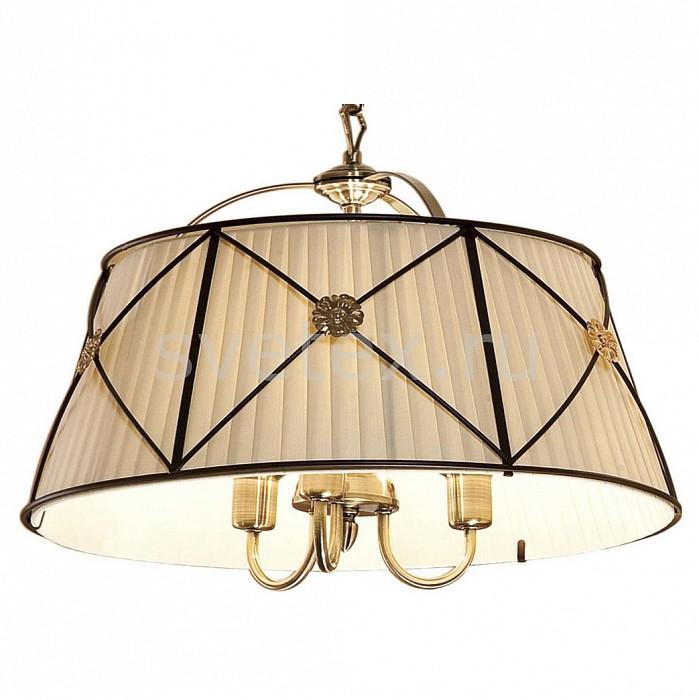 Фото Подвесной светильник Citilux Дрезден CL409131