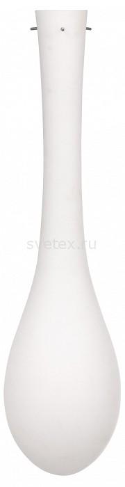 Подвесной светильник 33 идеиБарные<br>Артикул - ZZ_PND.106.01.01.CH,Бренд - 33 идеи (Россия),Коллекция - PND.106,Высота, мм - 750-1750,Диаметр, мм - 190,Тип лампы - компактная люминесцентная [КЛЛ] ИЛИнакаливания ИЛИсветодиодная [LED],Общее кол-во ламп - 1,Напряжение питания лампы, В - 220,Максимальная мощность лампы, Вт - 75,Лампы в комплекте - отсутствуют,Цвет плафонов и подвесок - белый,Тип поверхности плафонов - матовый,Материал плафонов и подвесок - стекло,Цвет арматуры - хром,Тип поверхности арматуры - глянцевый,Материал арматуры - металл,Количество плафонов - 1,Возможность подлючения диммера - можно, если установить лампу накаливания,Тип цоколя лампы - E27,Класс электробезопасности - I,Степень пылевлагозащиты, IP - 20,Диапазон рабочих температур - комнатная температура,Дополнительные параметры - регулируется по высоте, способ крепления светильника к потолку – на монтажной пластине<br>