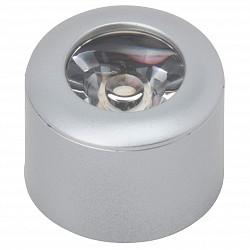 Комплект из 3 накладных светильников Brilliant