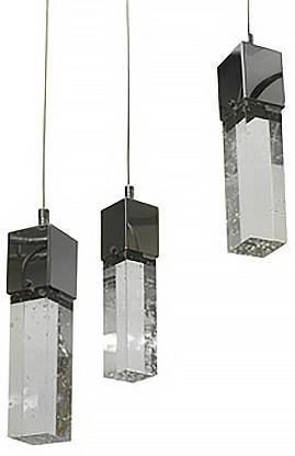 Подвесной светильник Kink LightДля кухни<br>Артикул - KL_08510-3.33,Бренд - Kink Light (Китай),Коллекция - Аква,Гарантия, месяцы - 24,Длина, мм - 500,Ширина, мм - 70,Высота, мм - 1300,Тип лампы - светодиодная [LED],Общее кол-во ламп - 3,Напряжение питания лампы, В - 220,Максимальная мощность лампы, Вт - 5,Цвет лампы - белый теплый, белый, белый дневной,Лампы в комплекте - светодиодные [LED],Цвет плафонов и подвесок - неокрашенный,Тип поверхности плафонов - прозрачная,Материал плафонов и подвесок - стекло,Цвет арматуры - золото,Тип поверхности арматуры - глянцевый,Материал арматуры - металл,Количество плафонов - 3,Возможность подлючения диммера - нельзя,Цветовая температура, K - 3000 K, 4200 K, 6000 K,Экономичнее лампы накаливания - в 10 раз,Класс электробезопасности - I,Общая мощность, Вт - 15,Степень пылевлагозащиты, IP - 20,Диапазон рабочих температур - комнатная температура,Дополнительные параметры - способ крепления светильника к потолку - на монжатной пластине, регулируется по высоте<br>