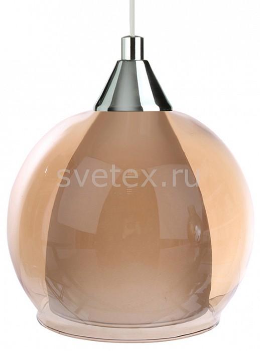 Подвесной светильник 33 идеиДля кухни<br>Артикул - ZZ_PND.101.01.01.CH-S.11_1,Бренд - 33 идеи (Россия),Коллекция - CH_S.11,Высота, мм - 890,Диаметр, мм - 150,Размер упаковки, мм - 160x160x140, 170x110x60,Тип лампы - компактная люминесцентная [КЛЛ] ИЛИнакаливания ИЛИсветодиодная [LED],Общее кол-во ламп - 1,Напряжение питания лампы, В - 220,Максимальная мощность лампы, Вт - 60,Лампы в комплекте - отсутствуют,Цвет плафонов и подвесок - бежевый,Тип поверхности плафонов - матовый, прозрачный,Материал плафонов и подвесок - стекло,Цвет арматуры - хром,Тип поверхности арматуры - глянцевый,Материал арматуры - металл,Количество плафонов - 1,Возможность подлючения диммера - можно, если установить лампу накаливания,Тип цоколя лампы - E14,Класс электробезопасности - I,Степень пылевлагозащиты, IP - 20,Диапазон рабочих температур - комнатная температура,Дополнительные параметры - диаметр основания светильника 100 мм, диаметр плафона 150 мм, способ крепления светильника к потолку – на монтажной пластине<br>