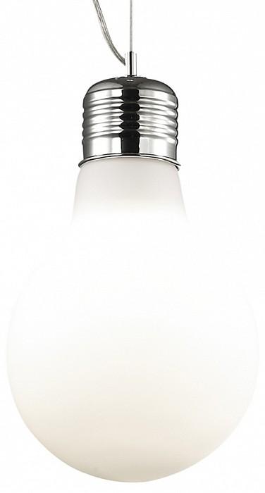 Фото Подвесной светильник Odeon Light Bulb 2872/1A