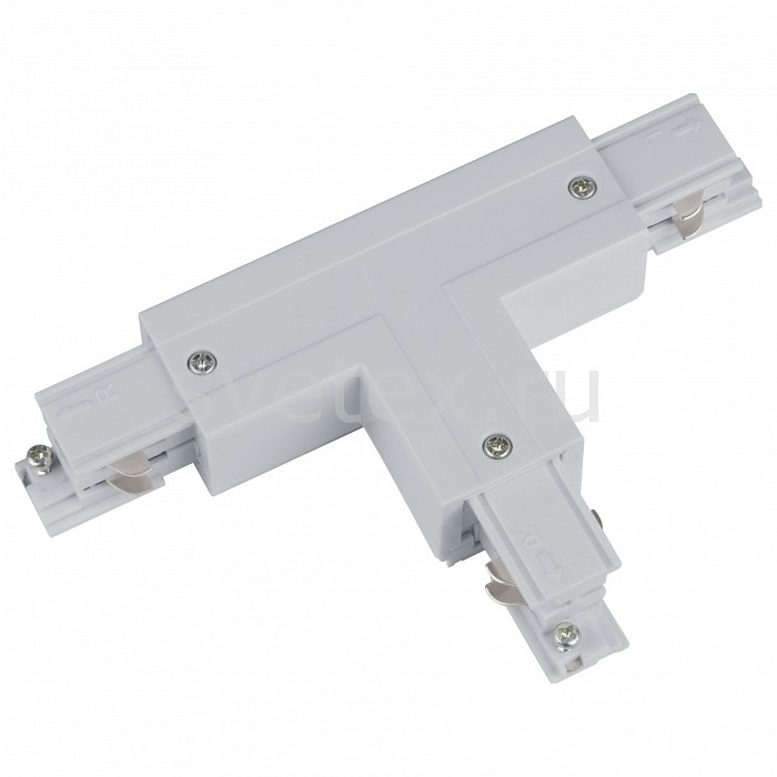 Соединитель UnielСоединители<br>Артикул - UL_09761,Бренд - Uniel (Китай),Коллекция - UBX,Гарантия, месяцы - 24,Длина, мм - 100,Ширина, мм - 66,Цвет - серебряный,Материал - полимер,Степень пылевлагозащиты, IP - 20,Дополнительные параметры - с заземлением, тип соеденителя - левый, внутренний<br>