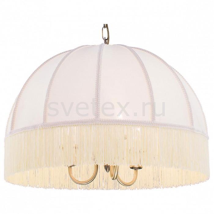 Фото Подвесной светильник Citilux Базель CL407131