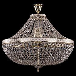 Люстра на штанге Bohemia Ivele CrystalБолее 6 ламп<br>Артикул - BI_2160_60_GW,Бренд - Bohemia Ivele Crystal (Чехия),Коллекция - 2160,Гарантия, месяцы - 24,Высота, мм - 450,Диаметр, мм - 600,Размер упаковки, мм - 450x450x200,Тип лампы - компактная люминесцентная [КЛЛ] ИЛИнакаливания ИЛИсветодиодная [LED],Общее кол-во ламп - 9,Напряжение питания лампы, В - 220,Максимальная мощность лампы, Вт - 40,Лампы в комплекте - отсутствуют,Цвет плафонов и подвесок - неокрашенный,Тип поверхности плафонов - прозрачный,Материал плафонов и подвесок - хрусталь,Цвет арматуры - золото беленое,Тип поверхности арматуры - глянцевый, рельефный,Материал арматуры - латунь,Возможность подлючения диммера - можно, если установить лампу накаливания,Тип цоколя лампы - E14,Класс электробезопасности - I,Общая мощность, Вт - 360,Степень пылевлагозащиты, IP - 20,Диапазон рабочих температур - комнатная температура,Дополнительные параметры - способ крепления светильника к потолку - на крюке<br>