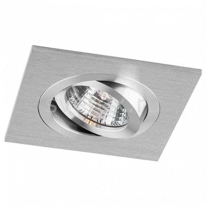 Встраиваемый светильник FeronСветильники для натяжных потолков<br>Артикул - FE_18478,Бренд - Feron (Китай),Коллекция - DL271,Гарантия, месяцы - 24,Длина, мм - 96,Ширина, мм - 96,Глубина, мм - 28,Размер врезного отверстия, мм - 80,Тип лампы - галогеновая ИЛИсветодиодная [LED],Общее кол-во ламп - 1,Напряжение питания лампы, В - 12,Максимальная мощность лампы, Вт - 50,Лампы в комплекте - отсутствуют,Цвет арматуры - хром,Тип поверхности арматуры - глянцевый,Материал арматуры - металл,Возможность подлючения диммера - можно, если установить галогеновую лампу,Необходимые компоненты - блок питания 12В,Компоненты, входящие в комплект - нет,Форма и тип колбы - полусферическая с рефлектором,Тип цоколя лампы - GU5.3,Класс электробезопасности - I,Напряжение питания, В - 220,Степень пылевлагозащиты, IP - 20,Диапазон рабочих температур - комнатная температура,Дополнительные параметры - поворотный светильник<br>