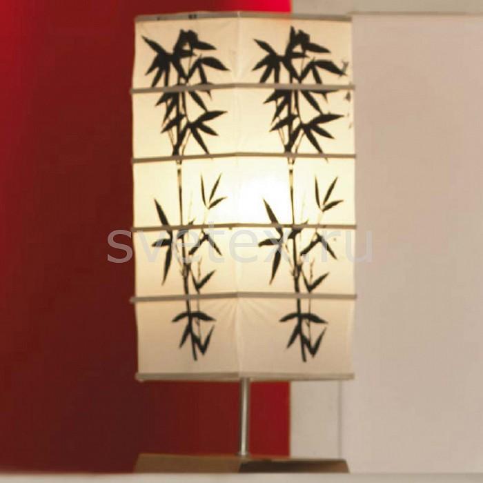 Фото Настольная лампа Lussole E27 220В 18Вт Teramo LSL-2804-01