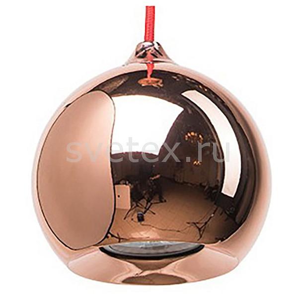 Фото Подвесной светильник MW-Light Котбус 1 492011601