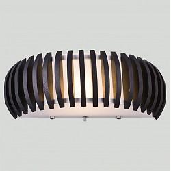 Накладной светильник FavouriteСветодиодные<br>Артикул - FV_1715-1W,Бренд - Favourite (Германия),Коллекция - Sibua,Гарантия, месяцы - 24,Время изготовления, дней - 1,Высота, мм - 120,Тип лампы - компактная люминесцентная [КЛЛ] ИЛИнакаливания ИЛИсветодиодная [LED],Общее кол-во ламп - 1,Напряжение питания лампы, В - 220,Максимальная мощность лампы, Вт - 60,Лампы в комплекте - отсутствуют,Цвет плафонов и подвесок - белый, черный,Тип поверхности плафонов - матовый,Материал плафонов и подвесок - закаленное стекло, дерево,Цвет арматуры - хром,Тип поверхности арматуры - матовый,Материал арматуры - металл,Возможность подлючения диммера - можно, если установить лампу накаливания,Тип цоколя лампы - E27,Класс электробезопасности - I,Степень пылевлагозащиты, IP - 20,Диапазон рабочих температур - комнатная температура,Дополнительные параметры - мебельное румынское дерево высшего качества<br>