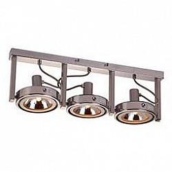 Спот GloboС 3 лампами<br>Артикул - GB_5645-3,Бренд - Globo (Австрия),Коллекция - Kuriana,Гарантия, месяцы - 24,Время изготовления, дней - 1,Размер упаковки, мм - 530x180x140,Тип лампы - галогеновая,Общее кол-во ламп - 3,Напряжение питания лампы, В - 220,Максимальная мощность лампы, Вт - 60,Лампы в комплекте - галогеновые G9,Цвет плафонов и подвесок - хром,Тип поверхности плафонов - глянцевый,Материал плафонов и подвесок - сталь,Цвет арматуры - хром,Тип поверхности арматуры - глянцевый,Материал арматуры - сталь,Возможность подлючения диммера - можно,Форма и тип колбы - пальчиковая,Тип цоколя лампы - G9,Класс электробезопасности - I,Общая мощность, Вт - 180,Степень пылевлагозащиты, IP - 20,Диапазон рабочих температур - комнатная температура,Дополнительные параметры - поворотный светильник<br>